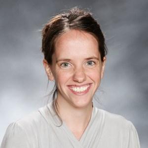 Erika Brashear's Profile Photo