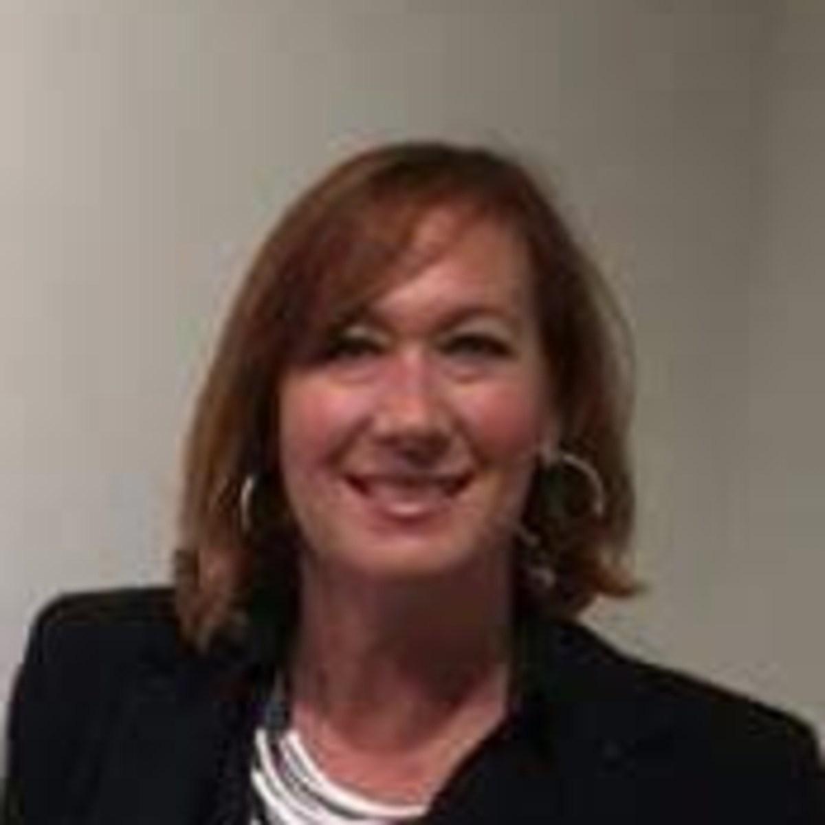 Susan image