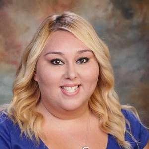 Myra Rodriguez's Profile Photo