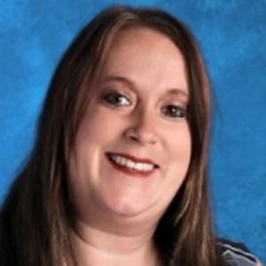 Andrea Kircher's Profile Photo