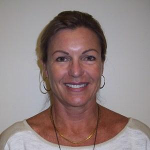 Susan Tracy's Profile Photo