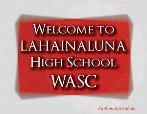 WASC1.jpg