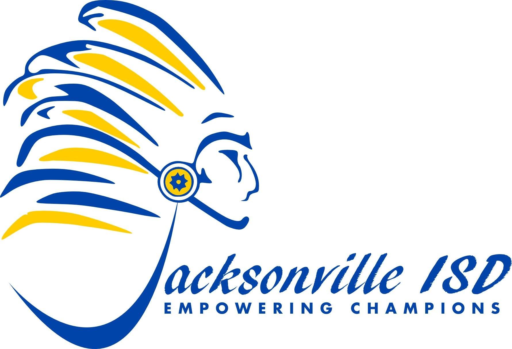 JISD Logo