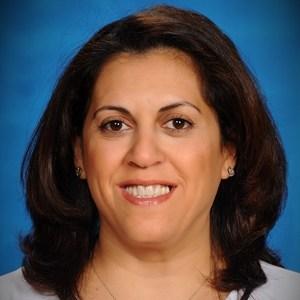 Reem Nasralla's Profile Photo