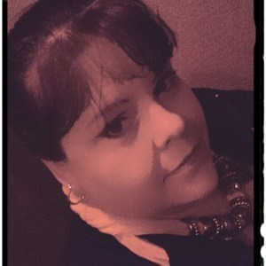 Sondra Ramirez's Profile Photo