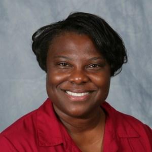 Abra Vaughn's Profile Photo