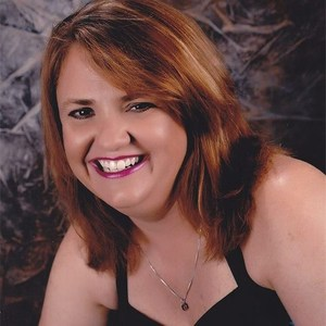 Amber Price's Profile Photo