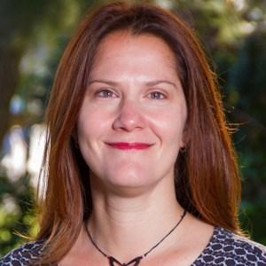 Marni Notarnicola's Profile Photo