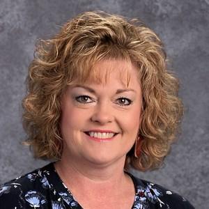 Michelle Coker's Profile Photo