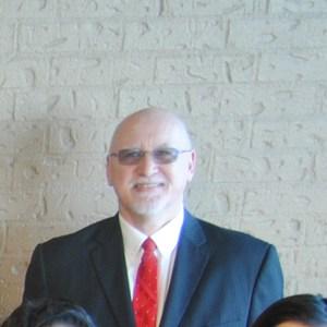 CLYDE HALE's Profile Photo