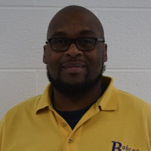 Sylvester Truss's Profile Photo