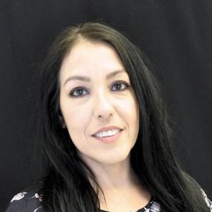 Sonia Niño's Profile Photo