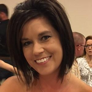 Jessica Ploch's Profile Photo