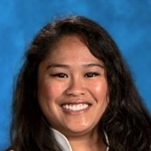 Marielle Sallo's Profile Photo