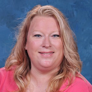 Kristin Haynes's Profile Photo