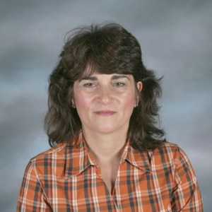 Mrs. Cathy  Greene`s profile picture