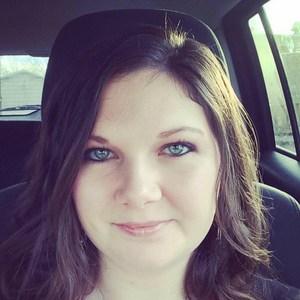 Brittani Wilson's Profile Photo
