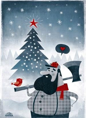 Lumberjack Christmas.jpg