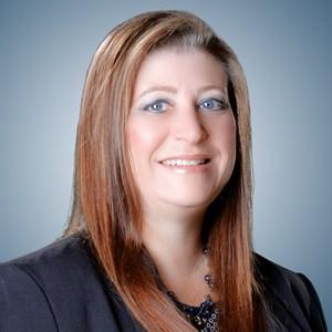 Tammy Bailey's Profile Photo