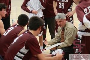 Coach Ed vs Aptos.jpg