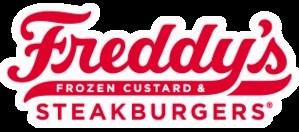 freddy's steakburger logo