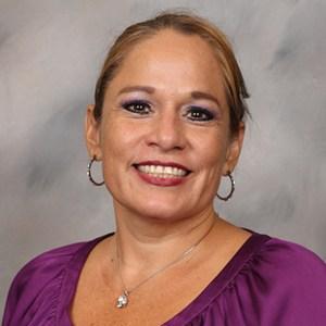 Yadira Rangel's Profile Photo
