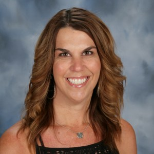 Kelly Gossett's Profile Photo