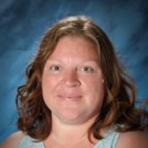 Sandy Carranza's Profile Photo