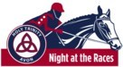 Night at the Races: Volunteer on Race Night Thumbnail Image