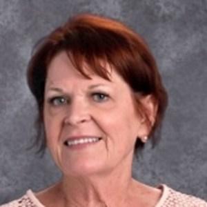 Vicki Elston's Profile Photo