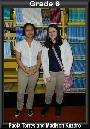 Scholar of the Month-Nominees-Jan.-Grade 8.jpg