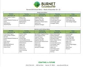 Lunch Menu for Week of December 18-22.jpg