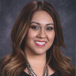 Christina Magana's Profile Photo