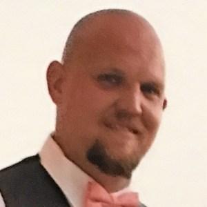 Anthony Stalnaker's Profile Photo