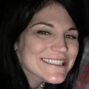Amber Robison's Profile Photo
