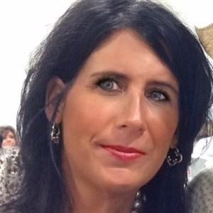 Stephanie McGaughey's Profile Photo