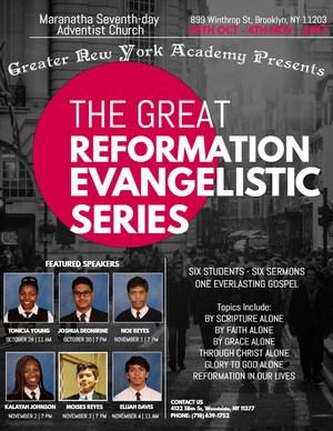 The Great Reformation Evangelistic Series.jpg