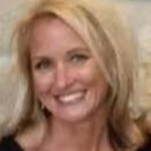 April Grant's Profile Photo