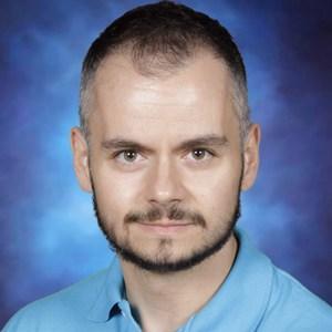 Doug Valentine's Profile Photo
