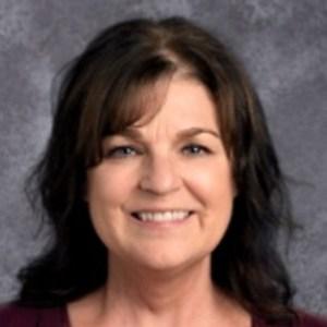 Sue Czapkay's Profile Photo