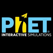 https://phet.colorado.edu/en/simulations/category/by-level/elementary-school