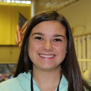 Tinsley Brooks's Profile Photo
