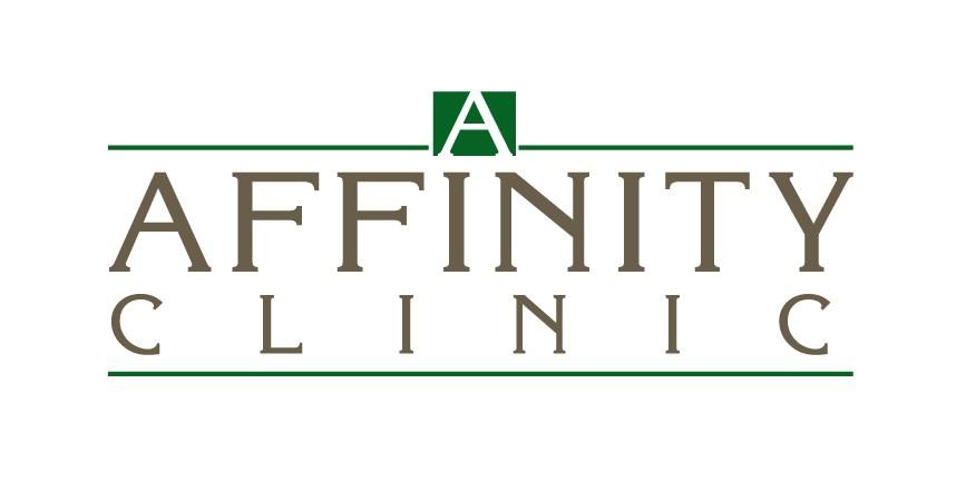 Affinity Clinic logo