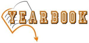 logo-yearbook.GIF.jpeg