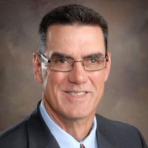 Greg Robinson's Profile Photo