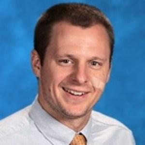 John Witkiewicz's Profile Photo