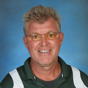 Coach Alan  Schult`s profile picture