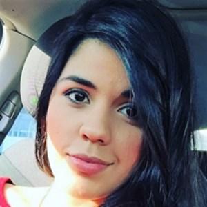 Alejandra Lozano's Profile Photo