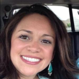 Denise Wagner's Profile Photo