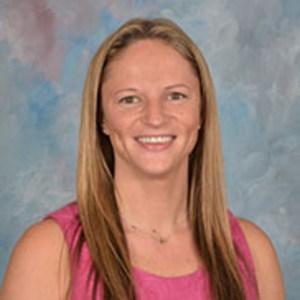 Lauren Middleton's Profile Photo